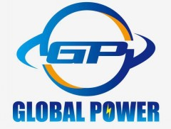 Wuxi Global Power Co., Ltd