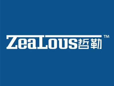 Zealous Import And Export Trading Co., Ltd.