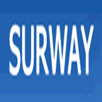 Surway Technology Co.,Ltd