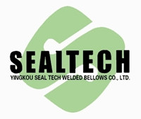 Yingkou Seal Tech Bellows Co., Ltd