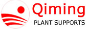 Qiming Plant Supports Co.