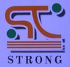Strong Casting Co., Ltd