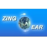 Huiyang Zing Ear Industry Co., Ltd.