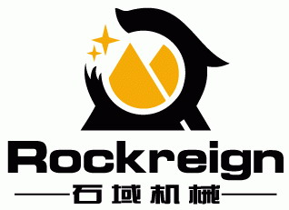 Shanghai Rockreign Machinery Co., Ltd
