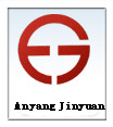 Anyang Jinyuan Metallurgical Materials Co.,Ltd