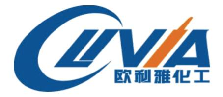 Guangdong Olivia Chemical Industry Co.,Ltd.