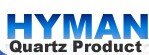 Hyman Quartz Co., Ltd.