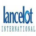 Lancelotink Ltd