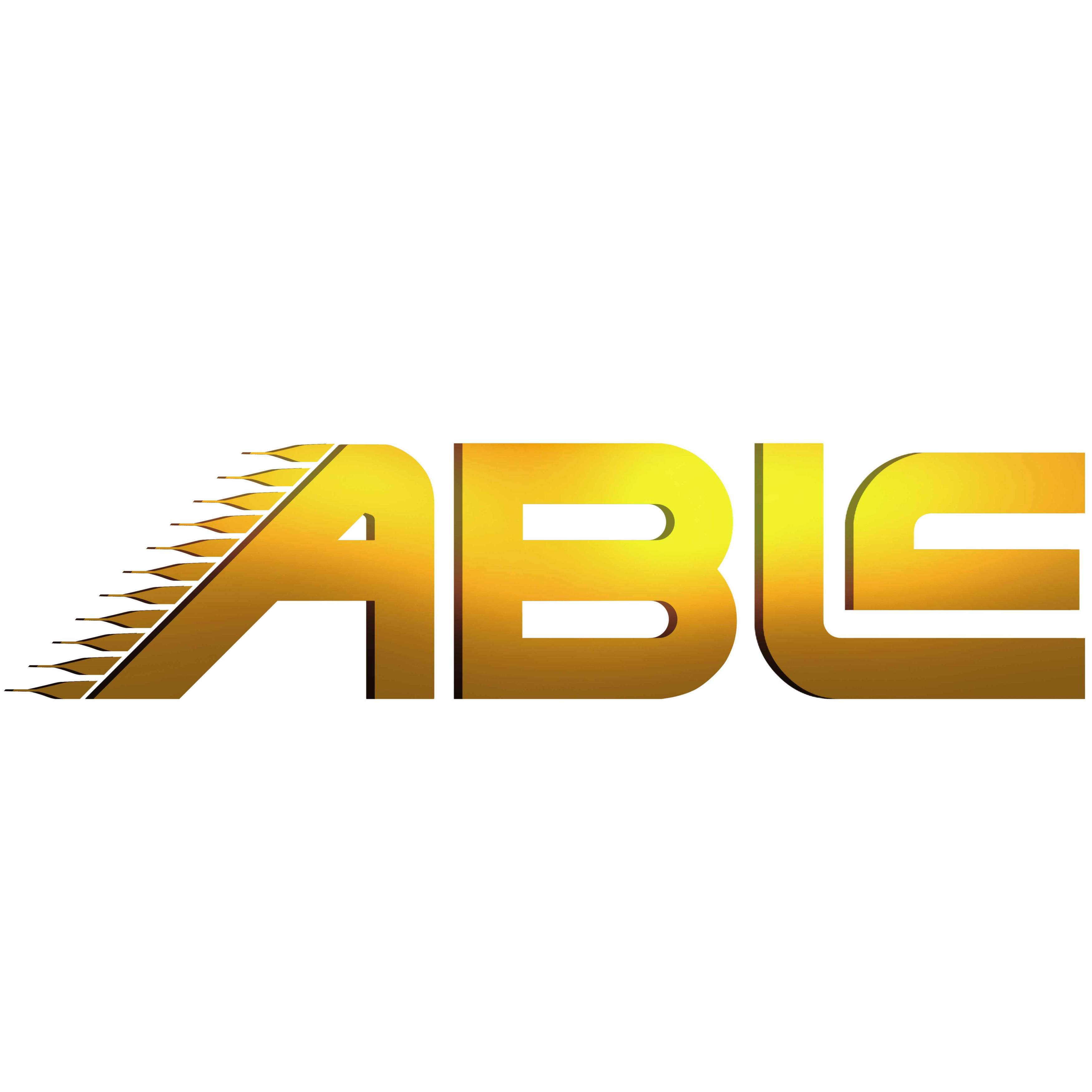 Ableled Lighting Co., Limited