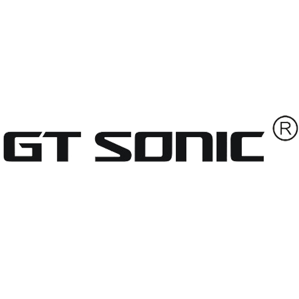 Guangdong GT Ultrasonic Co., Ltd.