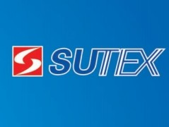Sutex Automobile Parts Manufacturing Co., Ltd.
