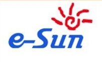 Shenzhen E-Sun Technology Co., Ltd