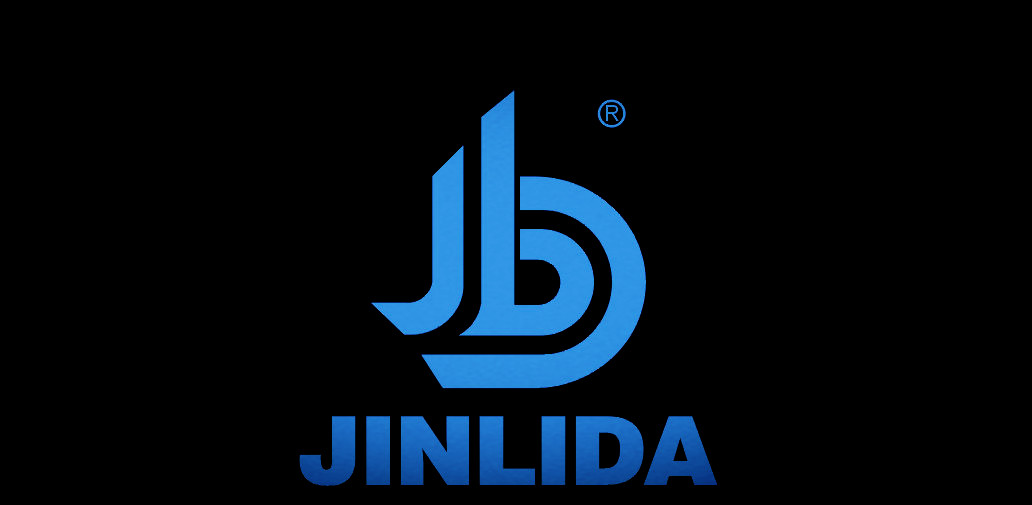 Wenzhou Jinlida Electrical Co., Ltd