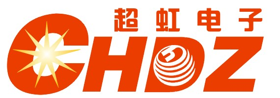 Haiyan Chaohong Electronic Technology Co., Ltd