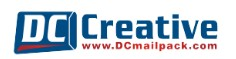 DC Creative Package Products Co., Ltd