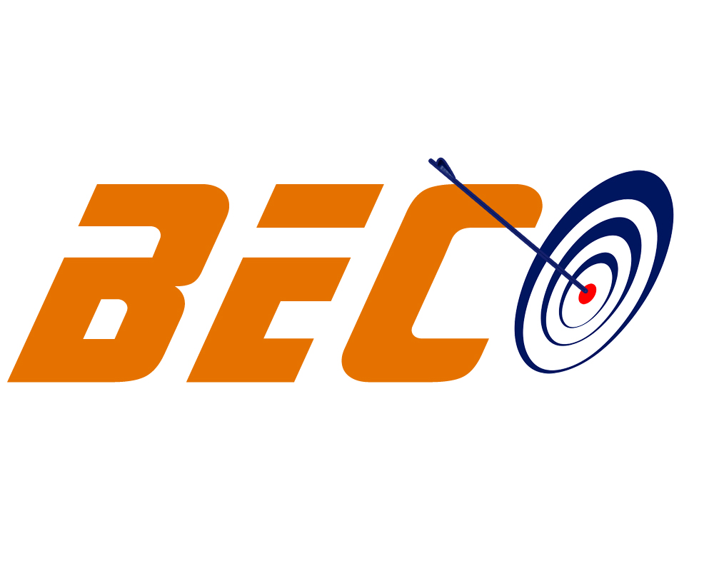 Suzhou Beco Instrument Co., Ltd.