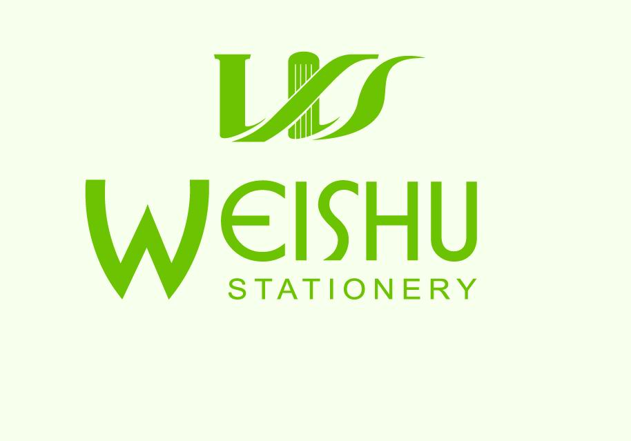 Ningbo Weishu Stationery Co.,Ltd