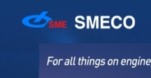 Smeco Co., Ltd.
