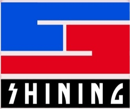 Shining Holding Industrial Co., Ltd