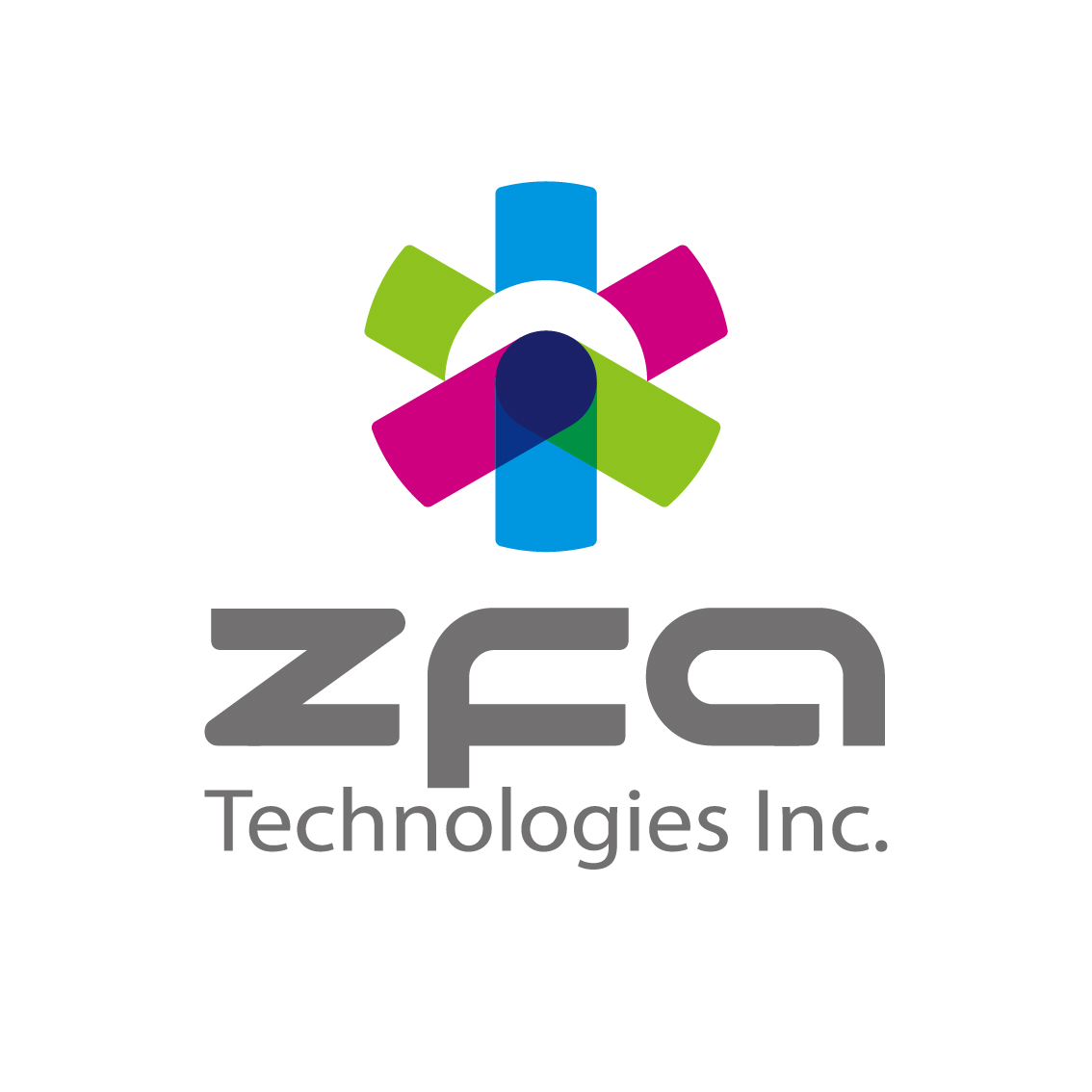 ZFA Technologies Inc.