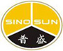 Zhengzhou Sinosun Machinery Co., Ltd.