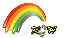 Rainbow Goods Co.,Ltd