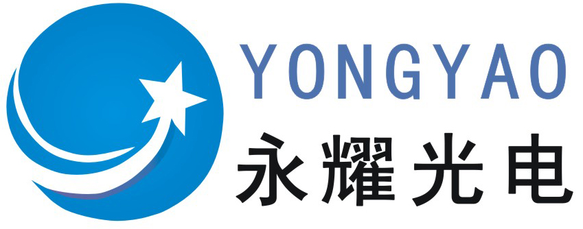 Yuyao Yongyao Optoelectronics Technology Co., Ltd.