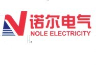 Tianjin Nole Electricity Co., Ltd