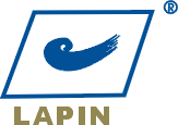 Shenzhen Lapin Lighting Technology Public Co.,Ltd