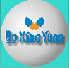 Shenzhen Boxing Yuan Packing Material Co., Ltd
