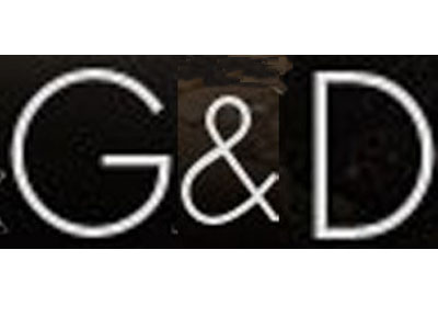 G And D Group Co.,Ltd
