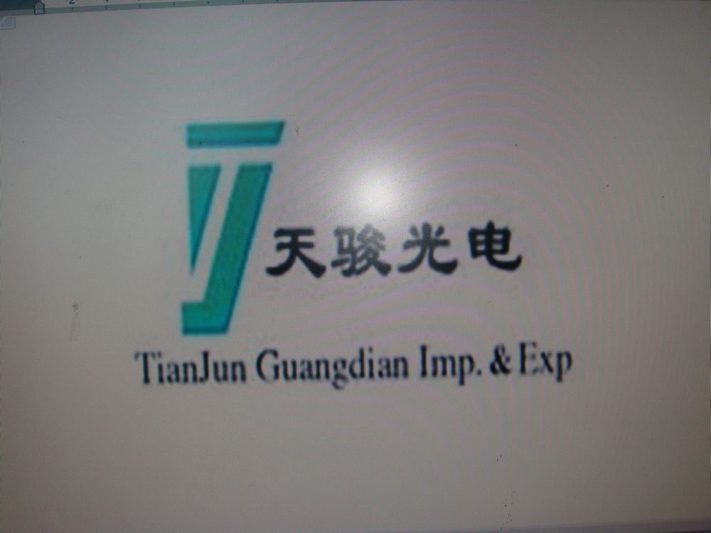 Changzhou Tianjun Photoelectric Devices Co., Ltd