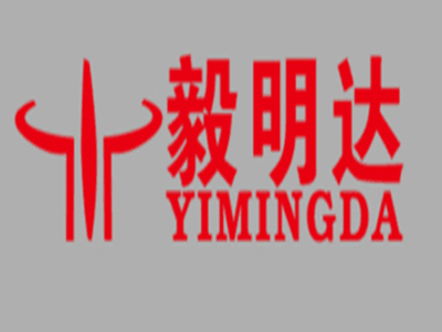 Shenzhen Yimingda Industrial AndTrading Development Co., Ltd
