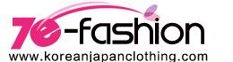 7E-Fashion China Co., Ltd
