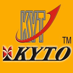 Kyto Electronic Co., Ltd