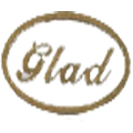 Shenzhen Glad Electronic Co.,Ltd