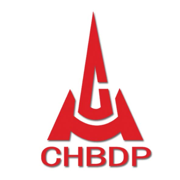 Hebei Huabei Diesel Engine Liability Company