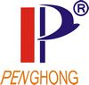 PengHong Technology International Co.,Ltd