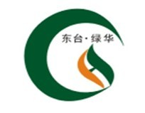 Dongtai Lvhua Wpc Science And Technology Co., Ltd