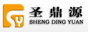 Zhangjiagang Shengdingyuan Pipe Making Co., Ltd