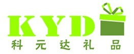 Shenzhen Keyda Gift Co., Ltd
