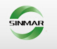 Shanhghai Sinmar Electronics Co., Ltd