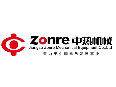 Jiangsu Zonre Mechanical Co., Ltd