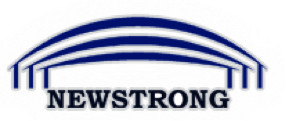 New Strong Singapore Pte Ltd