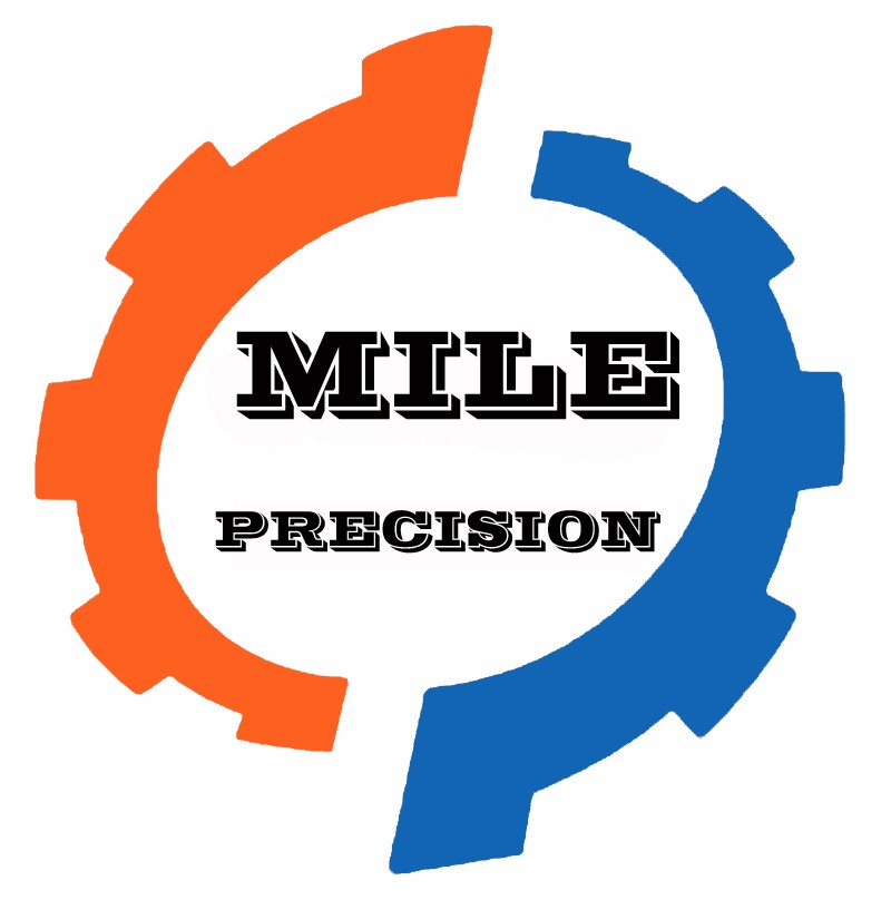 Ningbo Mile Precision Machinery Co., Ltd.