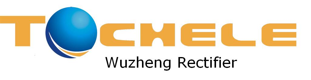 Wuhan Wuzheng Rectifier Co., Ltd