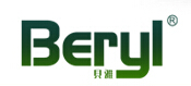Zhongshan Beryl Electronics Co., Ltd