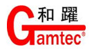 Shenzhen Gamtec Electronic Technology Co, . Ltd