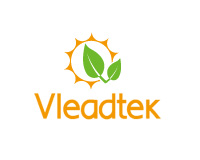 Shenzhen Vleadtek Technology Co., Ltd.