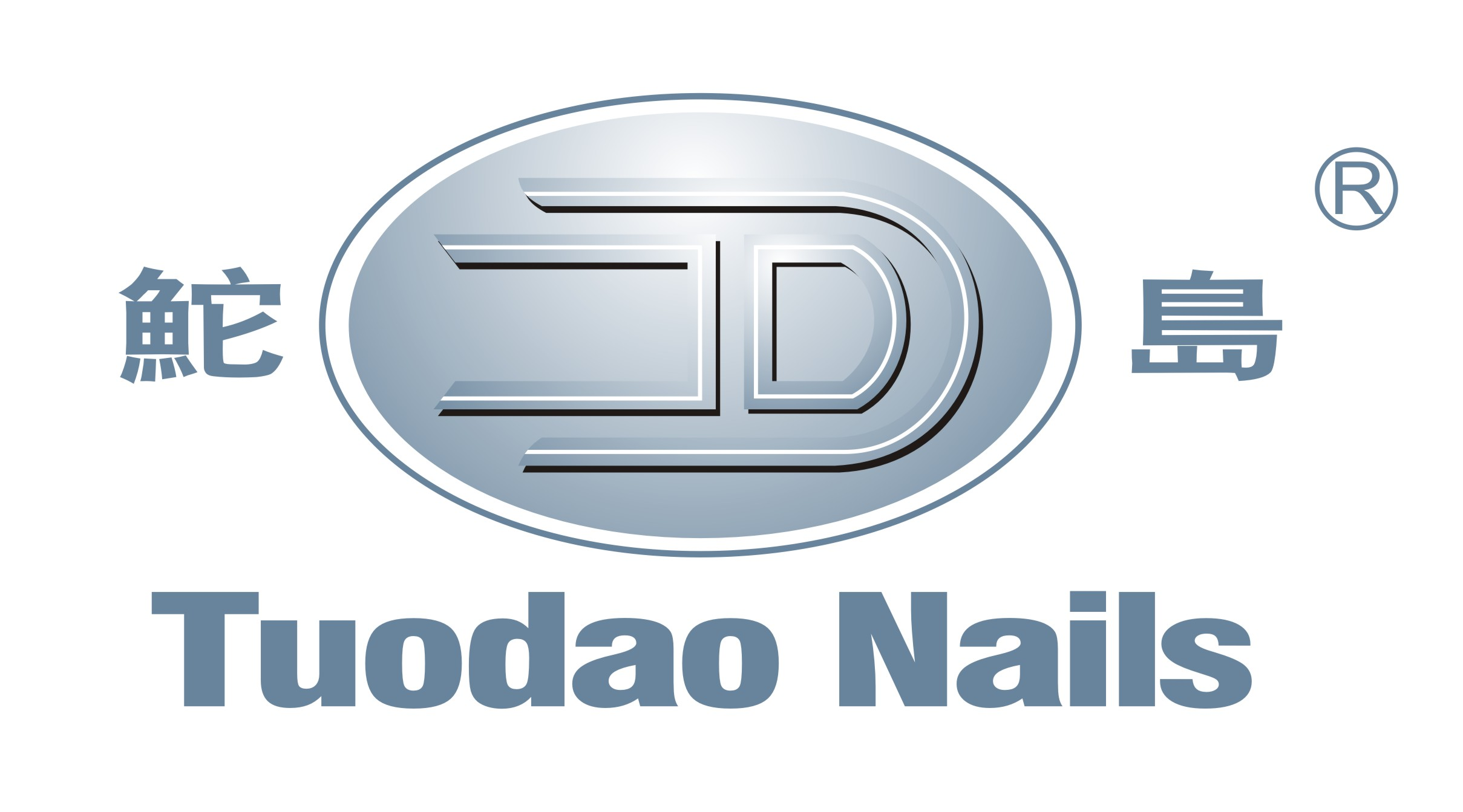 Strong Nails Manufacturing Co., Ltd.